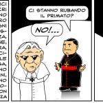 Striscia-Ratzinger8