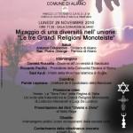 Chiavi della città Sassuolo (Modena)