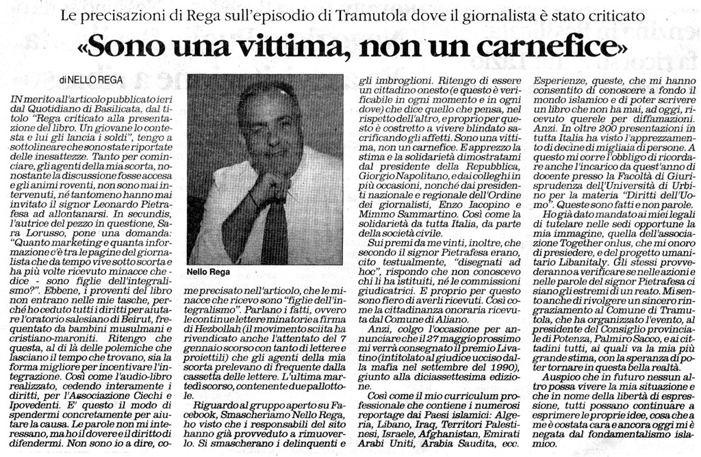 Il-quotidiano-18-Marzo-2011low