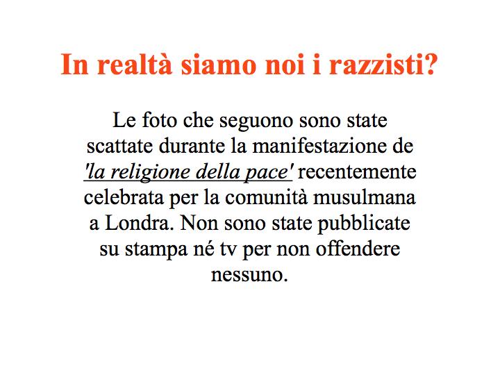 Razzismo.001