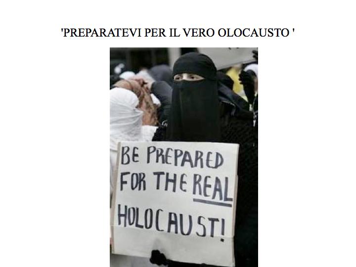 Razzismo.009