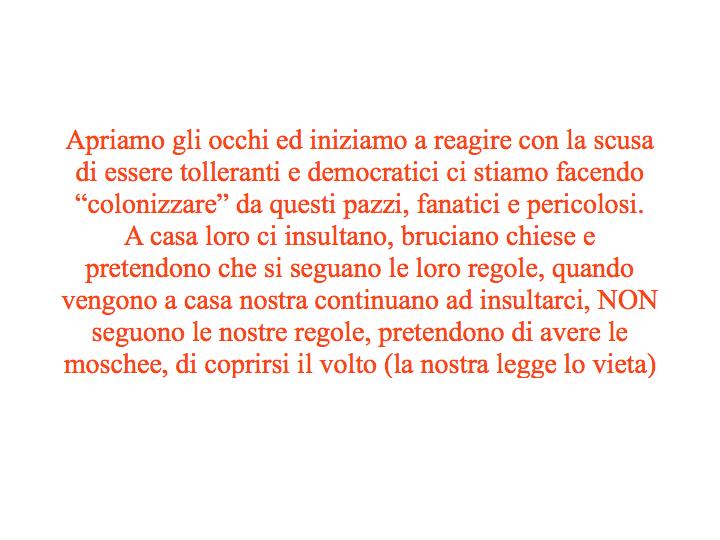 Razzismo.011