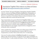 giornale_lucano_it