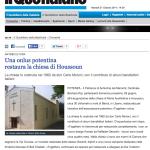 il_quotidiano_della_basilicata