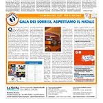 la_nuova_sud