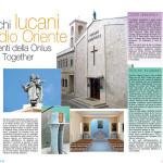 rintocchi_lucani_in_medio_oriente