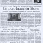 tocco_lucano_in_libano